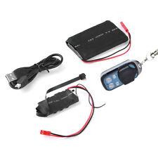 Wireless HD 1080P DIY Module Camera Video MINI DV DVR Motion Remote Control AO