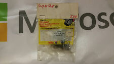 Vintage MRC Tamiya # x 9724 Screw Pin Bag Supershot