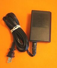 DELTA ADP-25FB P/N 19D0300 AC  ADAPTER 30 V  0.83 A  FOR  LEXMARK Z65 DELL A940