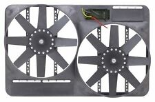 FLEX-A-LITE 292 - dual elec fans for 00-04 Chevy truck