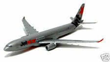 Jetstar Airlines NEW Diecast Metal Airplane Model A330 Collectible NIB ~ryokan