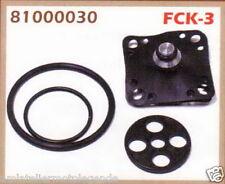 YAMAHA SR 250 SE - Kit reparación válvula de combustible - FCK-3 - 81000030