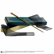 Newt Scamander Wand (Fantastc Beasts And Where To Find Them) With Ollivanders Bo