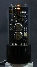 SiTubes TDR-HV Solid-State Time Delay Relay Tube