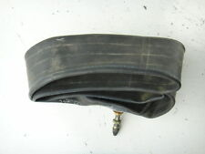 New NOS Inner Tire Tube - 2.25-16 - 225-16 - BridgeStone Bridge Stone