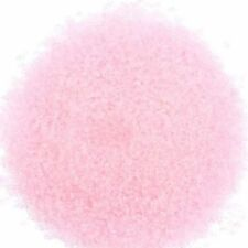 Instacure #1 (Insta Cure 1) Prague Powder 1 Pink Curing Salt 8oz -FREE SHIPPING!