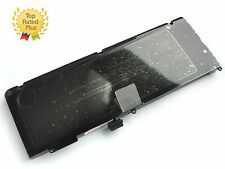 """New Battery For Apple MacBook Pro 15"""" A1286 (Mid-2010) A1321 MC371LL 661-5476"""