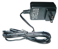 Super Power Supply® AC / DC Adapter LINKSYS SPA2102-R VoIP Phone Cpsa0526 2.6A