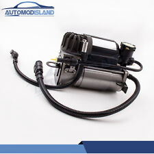 Airmatic Air  compressor pump for Audi A6 C5 4B 4Z7 616 007 A  Suspension kit