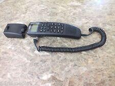 Orginal Nokia 6050 Telefonhörer Autotelefon HSE-6XA HSE f. Mercedes Audi wie NEU