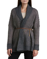 GREAT PLAINS Women's Manhattan Knits Long Sleeve Cardigan BNWT