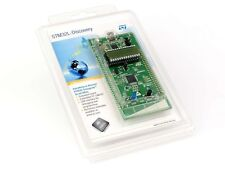 New! STMicroelectronics STM32L-Discovery EnergyLite 32-bit MCU Evaluation Kit