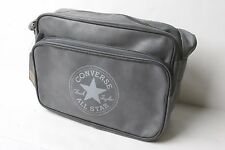 Converse Small Pocketed Reporter Retro Bag (Lucky Stone)