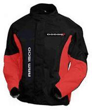 Dodge Ram 1500 Deluxe jacket