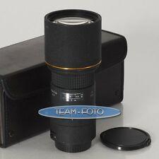 Tokina AT-X 4,0/300 SD per Canon EF/EOS