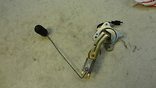 1995 Honda Goldwing GL1500 GL fots 88-00 H811. fuel tank level sensor