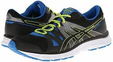 Asics Gel Unifire TR Men's Size 11.5 Cross Trainers BOX HAS NO LID Sneakers