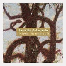 Divisionism/Neo-Impressionism : Arcadia and Anarchy by Vivien Greene (2007,...