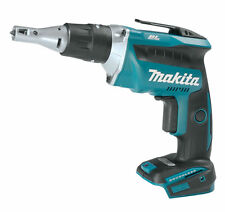 Brand new Makita 18V XSF03 Cordless brushless Drywall Drill Screwdriver DFS452Z