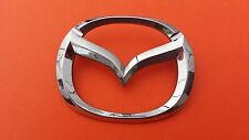 2000 Mazda Millenia Emblem Rear Boot Trunk Badge Decal Symbol