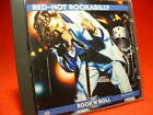 TIME LIFE The Rock N´ Roll Era RED HOT ROCKABILLY TL 516 / 24 CD NEUWERTIG *