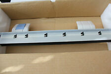 HP C4713-60115 Overdrive roller assembly for HP Designjet 430, 450C,455 CA,488CA