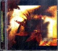 CEPHALIC CARNAGE Conforming to Anormality CD EXCELLENT