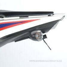 R&G Kennzeichenhalter Honda CBR 1000 RR 2012- licence plate holder Tail Tidy