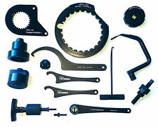 DUCATI 1199 Panigale HDESA Engine and service Tool set Panigale S/ABS 1299