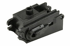 airsoft OEM magwell convertor Magazine Adaptor UK stock