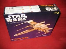AMT® ERTL® 8769  X-WING FIGHTER™ NEU OVP