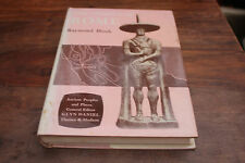 The Origins of Rome by Raymond Bloch - (Hardback 1960) An Archaeological View