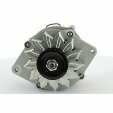 New* Alternator - For Holden Commordore VB VK VH VC V8 5.0L 253 304 308 Engine