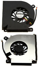 Ventola CPU Fan GB0507PGV1-A - K9305W Acer Aspire 9400, 9500