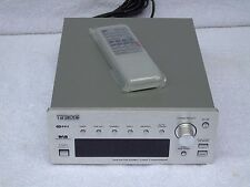 Teac T-H300DAB MKII Reference 300 Series DAB, AM & FM Radio Tuner