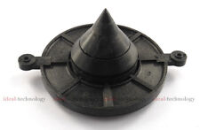 Replacement Electro Voice 81161 Diaphragm for DH2 DH2A DH2T 81161XX- DH2-8