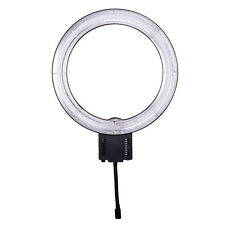 Interfit 48cm (19″) Fluorescent Ring Light INT812