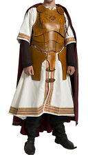 King Tunic & Armour Package, Leather armor, Steampunk, Medieval, Cosplay, LARP