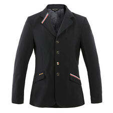 Kingsland Russel Mens Show Jacket Kingsland large (52) navy
