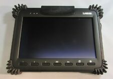"DT RESEARCH DT390I 8.9"" RUGGED COMPUTER TABLET 2GB 64GB INTEL 1.6GHZ WIN7"