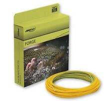 Airflo Forge Fly Line - WF4F - NEW