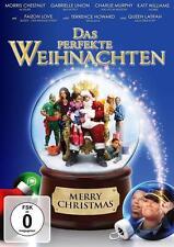 Gabrielle Union - Das Perfekte Weihnachten (Exklusiv bei Amazon.de) (OVP)