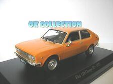 1:43 FIAT 128 COUPE' 3 PORTE - 1975 _ (33)