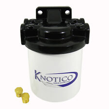 Fuel Water Separator Kit 35-802893Q and 89876A3 Replacement