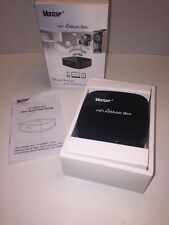 AirMusic WiFi DLNA Qplay Music Audio Receiver/Player For IOS Android Windows