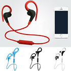 Wireless Bluetooth Headset Wonder Sports Earphone Headphone for iPhone Samsung