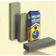 Compass Brand Sharpening Stones of knife,