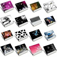 "Cute Skin Sticker Cover For 12"" 13"" 14"" 15"" 15.4"" 15.6"" HP Dell ASUS ACER Laptop"