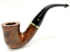 Peterson Kinsale Briar Pipe with Free Pipe Tool XL11