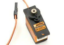 Savox SH-0257MG Super Speed Metal Gear Micro Digital Servo